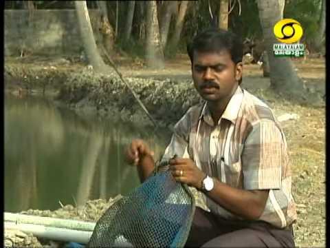 krishidarshan Malayalam 3 6 13