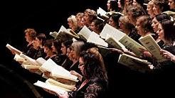 György Ligeti,  Requiem