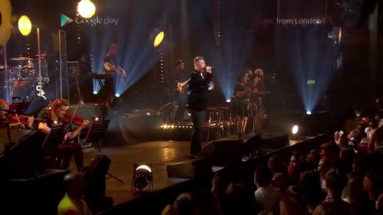 sam-smith-stay-with-me-live-from-the-roundhouse-googleplaylive-sam-smith