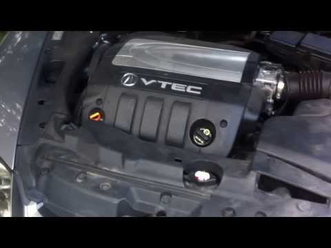 Whining noise at Idle speed - alternator/water pump/pulleys