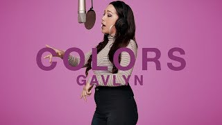 Gavlyn - Needs | A COLORS SHOW