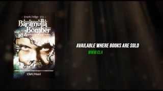 Baramulla Bomber (Svastik Trilogy, Eka) : Official Trailer #1