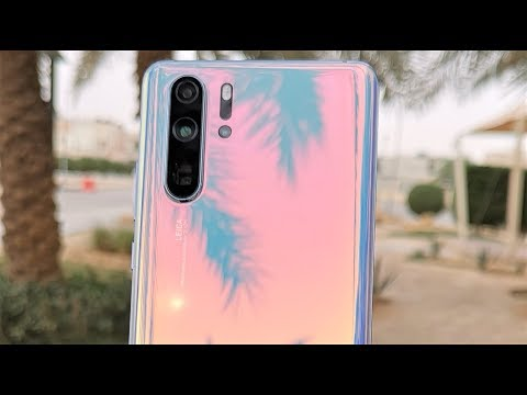 top-10-reasons-to-buy-the-huawei-p30-pro