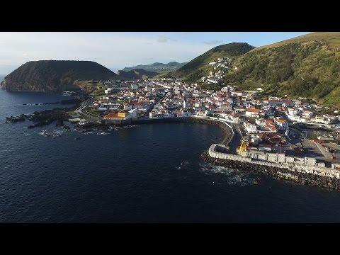 Velas, São Jorge, Açores