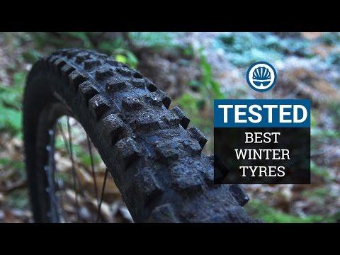 mtb-winter-tyre-mega-test
