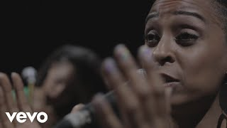 Alaine - Lucky You (Acoustic)