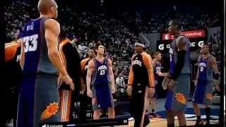 PS3 Gaming! Episode 589: NBA 2K10