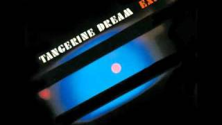 Tangerine Dream - Pilots Of Purple Twilight