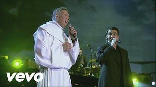 Padre Marcelo Rossi - Filho do Céu (Ao Vivo) ft. Padre Fábio de Melo