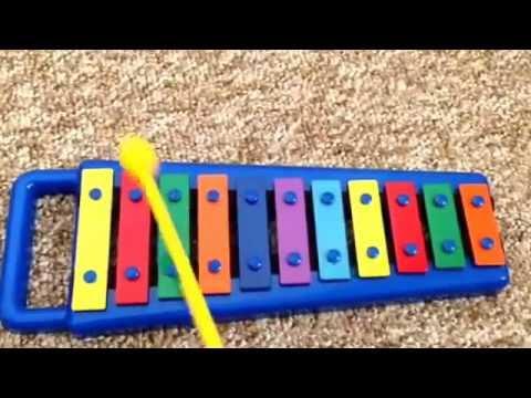 Xylophone xylophone chords twinkle twinkle little star : Twinkle twinkle little star ( cover xylophone ) - YouTube