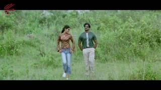 le letha chigurake video song    kphb colony movie    madhavi latha