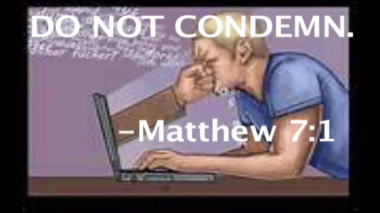 Condemen