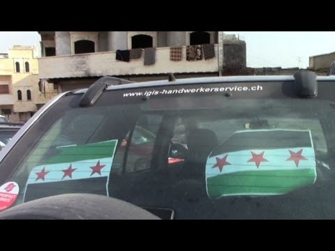 سوق سوداء في سوريا للسيارات الفخمة Youtube