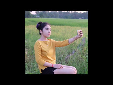 New Melody Funky Mix 2017 By Mrr Sal On The Mix Khmer Song Mix