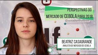 HF Brasil Entrevista - Beatriz Casagrande (Cebola)