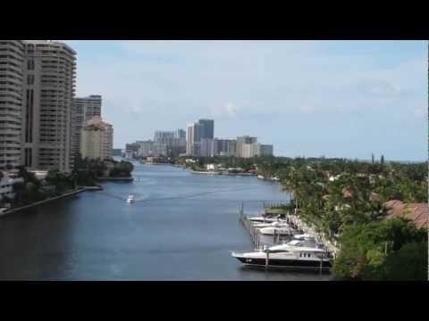 Aventura - Miami