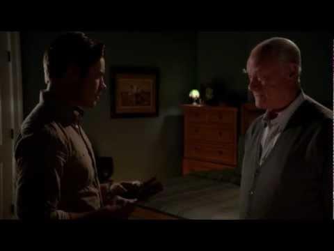Dallas: Larry Hagman as JR Ewing Quotes Part 5