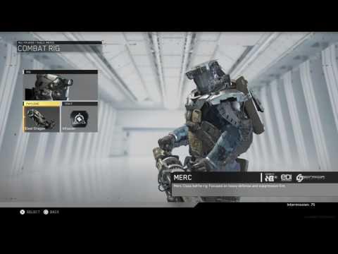 Call of Duty®: Infinite Warfare Beta شرح كل شئ عن اللعبه thumbnail