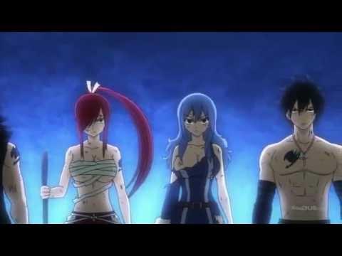 Смотреть аниме онлайн и многое другое - бесплатно и без
