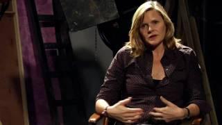 "Sundance 2009: Laura Gabbert '04, Co-director of ""No Impact Man"", UCLA"