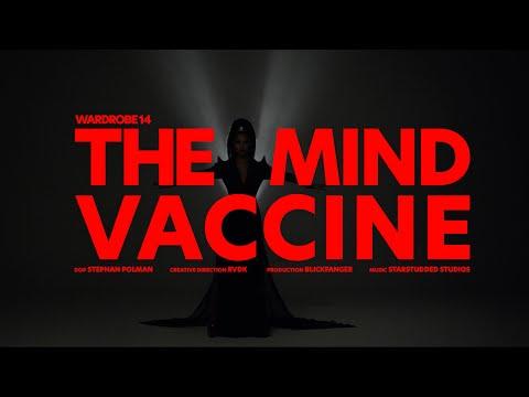 WARDROBE 14 The Mind Vaccine | RVDK