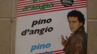PINO  D
