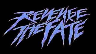 Gambar cover REVENGE THE FATE [JENGAH] Pas Band [Cover Lyrics]