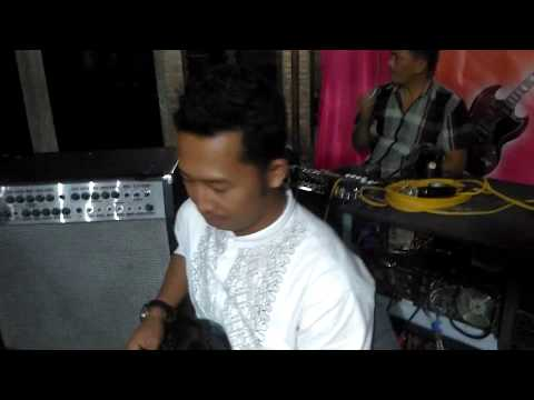 video dangdut koplo kosidah yahana