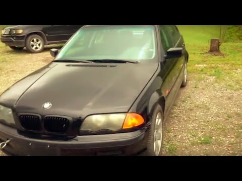 What to look for when buying a BMW E46 3 Series A Step by Step Guide