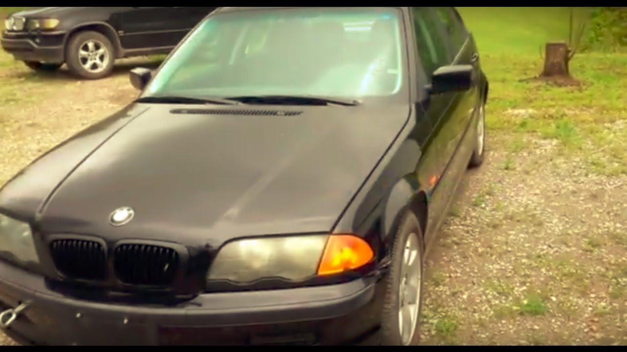 Download What to look for when buying a BMW E46 3 Series A Step by Step Guide