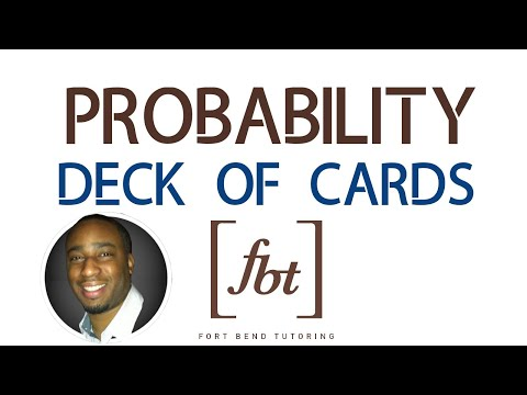 finding-probability:-deck-of-cards-[fbt]