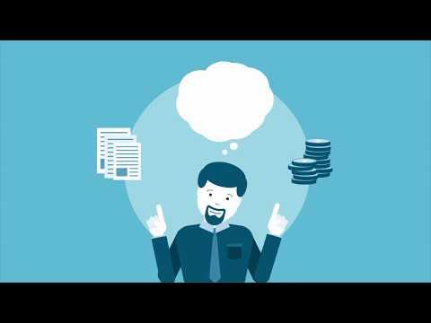 CFMG Capital Animated Explainer