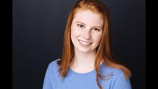 Emily Cobb Performance Reel