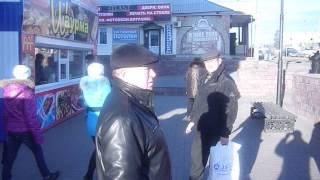 видео снаружи Льгов(, 2013-12-04T23:04:28.000Z)