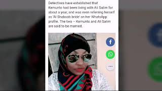 ALSHABAB BRIDE OF 14 RIVERSIDE DUSIT D2 ATTACKERS