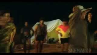 Repeat youtube video Tarzan - Part 3 Of 13 - Hemant Birje - Kimmy Katkar - Romantic Bollywood Movies