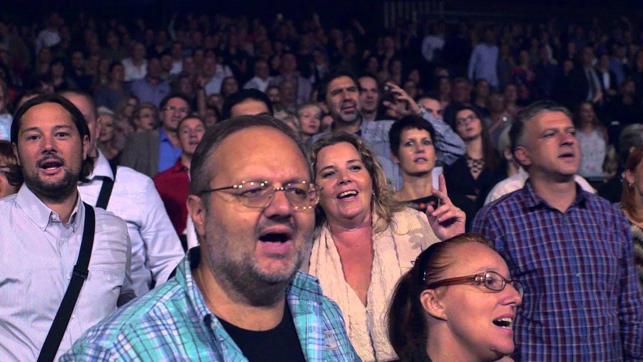 Halid Beslic - Lavanda (Official Video 2015)