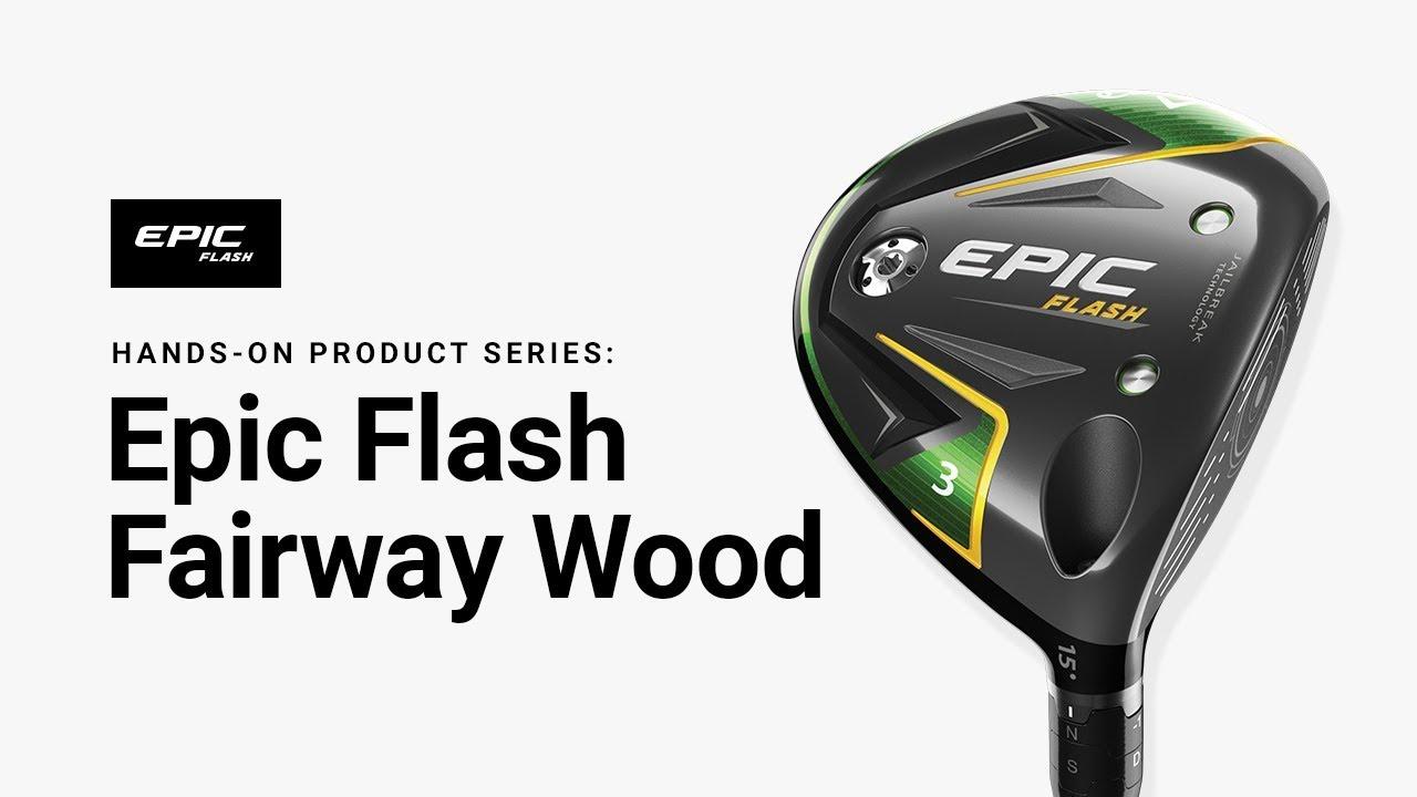 golf digest gold list fairway woods