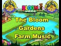 Farm Music Tours - The Bloom Gardens