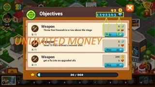 Beat The Boss 4 Hack/Mod Apk (UNLIMITED MONEY) LINK IN THE DESCRIPTION