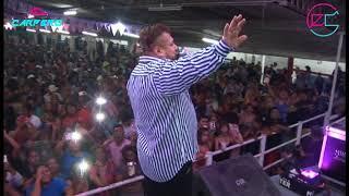TERNURA EN VIVO | 14/02/2018 | CARNAVAL | FANTASTICO YONAR |...