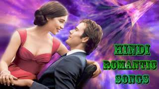 YouTube  Romantic Hindi Songs 2018 - Bollywood Love Songs - Best Hindi Love Songs - Latest Hindi  L