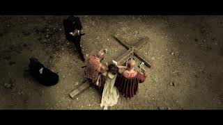 ANDREA - Losha / АНДРЕА - Лоша | Official Music Video 2012