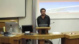 What Good an Untrue Education - Dr Adam Bartlett Thumbnail