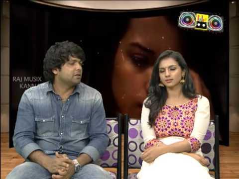 Star Live - Godhi Banna Sadharana Mykattu - 02