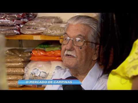 BG - O mercado de Campinas - 22-03-2017