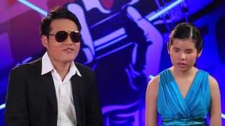 The Voice Thailand - Blind Auditions - 28 Sep 2014 - Part 5