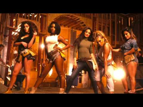 WORK FROM HOME (ft. Ty Dolla $ign): Fifth Harmony [Marching Band Arrangement]