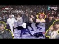 BTS CUTE AND FUNNY MOMENTS IN MAMA 2018