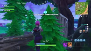 Rare Skin? Road To 150 Subs Wins(530+)Wins Fast Builder Fortnite Battle Royale